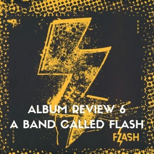 A band called flash slow culture marc louis boyard