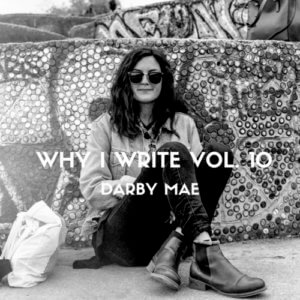Cover photo of Darby Mae