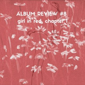girl in red chapter 1 marie ulven