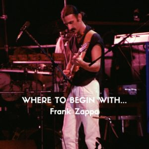 Frank-zappa-with-guitar-live-1978-color
