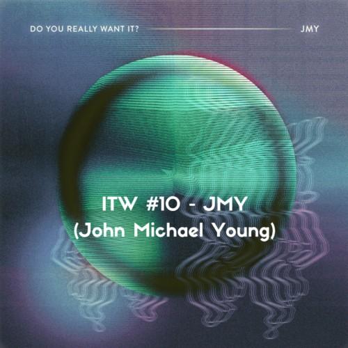 interview-jmy-john-michael-young-slow-culture-marc-louis-boyard