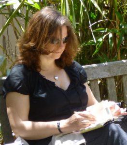 Helen E. Mundler