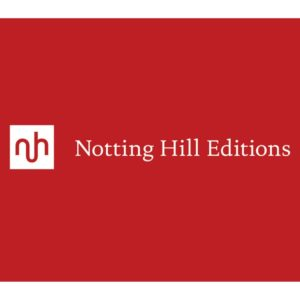 Notting Hill Editions logo