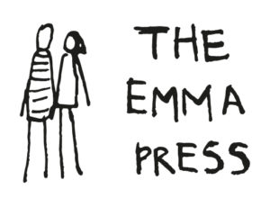 The Emma Press - logo